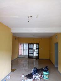 3 bedroom Flat / Apartment for rent Gregory street Ketu Lagos