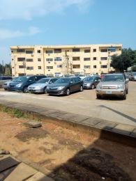 3 bedroom Mini flat Flat / Apartment for sale Area 10 Garki 1 Abuja