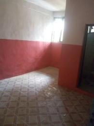 2 bedroom Flat / Apartment for rent Alapere last bustop in a close beside Tantalizers building Ketu Lagos