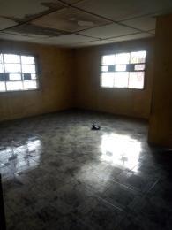 3 bedroom Flat / Apartment for rent Church street Alapere ketu Ketu Lagos