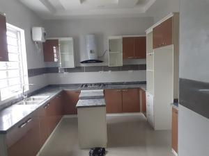 3 bedroom Detached Bungalow House for sale thomas estate ajah Thomas estate Ajah Lagos