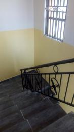 3 bedroom Flat / Apartment for rent School Gate  Lakowe Ajah Lagos