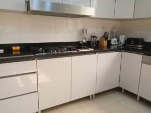 3 bedroom Mini flat Flat / Apartment for shortlet Bourdillon Ikoyi Lagos