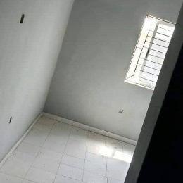 3 bedroom Bungalow for sale mowe ofada Ofada Obafemi Owode Ogun