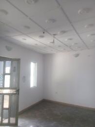 3 bedroom Flat / Apartment for rent Ademola oki off adebola ojomo Aguda Surulere Lagos