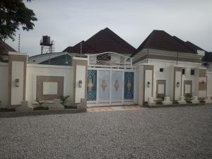4 bedroom Flat / Apartment for sale Ungwa Rimi GRA Kaduna North Kaduna