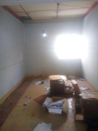 3 bedroom Office Space Commercial Property for rent Yusuf sanusi off adeniran ogunsanya Surulere Lagos