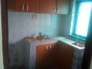 3 bedroom Detached Bungalow House for rent Fideso Estate  Abijo Ajah Lagos
