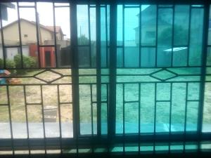 3 bedroom Detached Bungalow House for rent Fideso Estate  Abijo Ajah Lagos