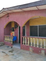 3 bedroom Blocks of Flats House for sale Ipakodo Ebute Ikorodu Lagos