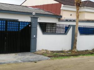 3 bedroom Detached Bungalow House for sale Abraham Adesanya Estate  Abraham adesanya estate Ajah Lagos
