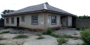 3 bedroom Bungalow for sale Ikorodu bayeku. Agric Ikorodu Lagos