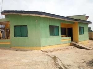 3 bedroom Self Contain Flat / Apartment for rent Yokelepekun off old Ife Road, Ibadan  Alakia Ibadan Oyo