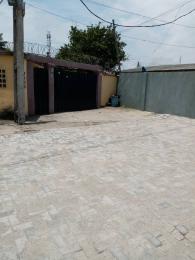 3 bedroom Detached Bungalow House for sale Igbo Efon Lekki  Igbo-efon Lekki Lagos