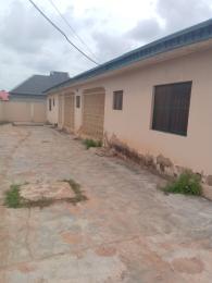 3 bedroom Blocks of Flats House for rent Elebu 2 Akala Express Ibadan Oyo
