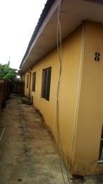 3 bedroom House for sale green land estate Asese Arepo Arepo Ogun - 0