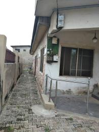 3 bedroom Detached Bungalow House for sale Ikosi-Ketu Kosofe/Ikosi Lagos