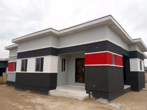 3 bedroom Detached Bungalow House for sale Orilemo Ofada Obafemi Owode Ogun