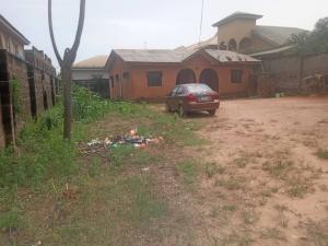 3 bedroom Detached Bungalow House for sale Victory estate Idimu  Ejigbo Ejigbo Lagos