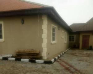 3 bedroom House for sale - Ado Ajah Lagos - 1