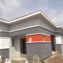 3 bedroom Detached Bungalow House for sale treasure island estate Ofada Obafemi Owode Ogun