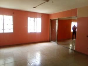 3 bedroom Flat / Apartment for rent Tafawa balewa crescent off ogunsanya Adeniran Ogunsanya Surulere Lagos