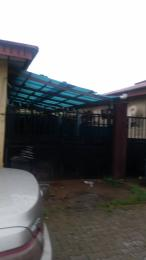 3 bedroom Flat / Apartment for sale Ajoke Estate Fagba Agege Lagos