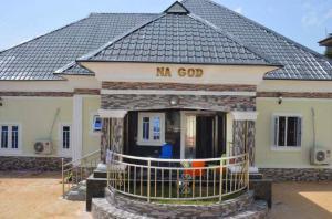 3 bedroom Shared Apartment Flat / Apartment for sale Adamo Ikorodu Ikorodu Lagos