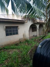 3 bedroom Detached Bungalow House for sale Magada Ibafo Obafemi Owode Ogun