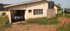 3 bedroom Detached Bungalow House for sale IREWOLEDE. LEGISLATIVE QUARTERS ESTATE. ILORIN Ilorin Kwara