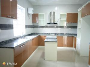 3 bedroom Detached Bungalow House for sale Not divine homes but another nice estate in Thomas Thomas estate Ajah Lagos