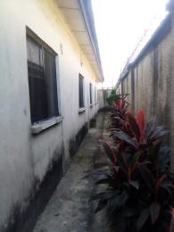 3 bedroom Office Space Commercial Property for rent Ladipo labinjo street off bodethomas Bode Thomas Surulere Lagos