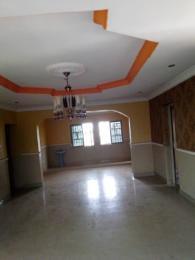 3 bedroom Detached Bungalow House for rent Laderin Abeokuta Ogun