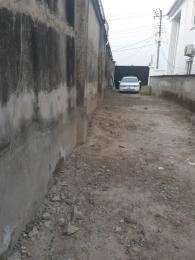 3 bedroom Flat / Apartment for sale Magodo GRA Phase 1 Ojodu Lagos