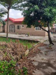 3 bedroom Detached Bungalow House for sale Alapere Alapere Kosofe/Ikosi Lagos