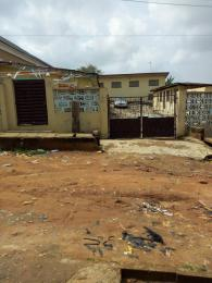 3 bedroom House for sale Solanke OGBA GRA Ogba Lagos