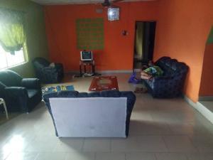 3 bedroom Detached Bungalow House for sale Ibeshe Ibeshe Ikorodu Lagos