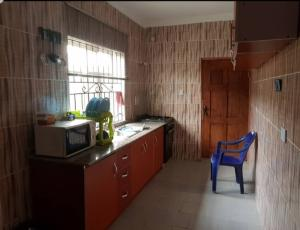 3 bedroom Detached Bungalow House for sale Alatise Ibeju-Lekki Lagos