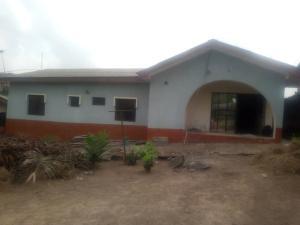 3 bedroom Detached Duplex House for sale Ibafo Ibafo Obafemi Owode Ogun
