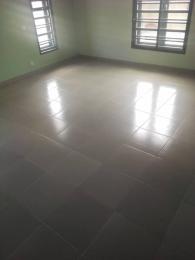 3 bedroom Flat / Apartment for rent Kayode street Magodo  Magodo GRA Phase 2 Kosofe/Ikosi Lagos