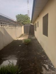3 bedroom Flat / Apartment for rent Emmanuel Keshi Magodo GRA Phase 2 Kosofe/Ikosi Lagos