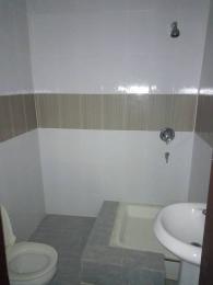3 bedroom Detached Bungalow House for sale Berger Mowe Obafemi Owode Ogun