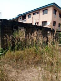3 bedroom Shared Apartment Flat / Apartment for sale Martins estate akute via Ojodu berger Yakoyo/Alagbole Ojodu Lagos