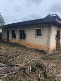 3 bedroom Detached Bungalow House for sale Ipaja road Ipaja road Ipaja Lagos