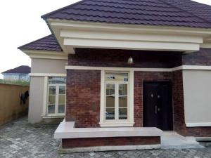 3 bedroom House for sale 35 Lagos Island Lagos Island Lagos