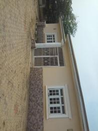 House for rent City view Estate, Sunnyvale Lokogoma Lokogoma Abuja