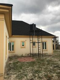 3 bedroom Detached Bungalow House for sale Makogi Magboro Obafemi Owode Ogun