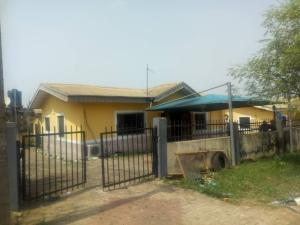 3 bedroom Detached Bungalow House for sale Diamond estate  Igando Ikotun/Igando Lagos