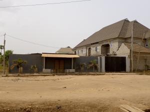 5 bedroom Detached Bungalow House for rent Chief Davies street Joju Ado Odo/Ota Ogun