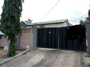 3 bedroom Detached Bungalow House for rent House 40 5th avenue by 3rd avenue Gwarinpa Abuja Gwarinpa Abuja